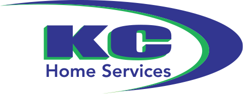 KC Home Services